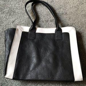 Handbags - Cute bag tote handbag